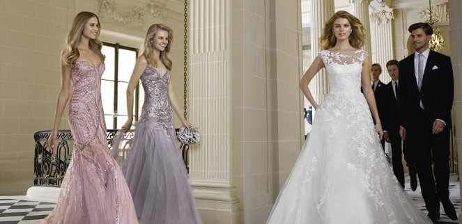 Цены напрокат свадебных платьев донецк